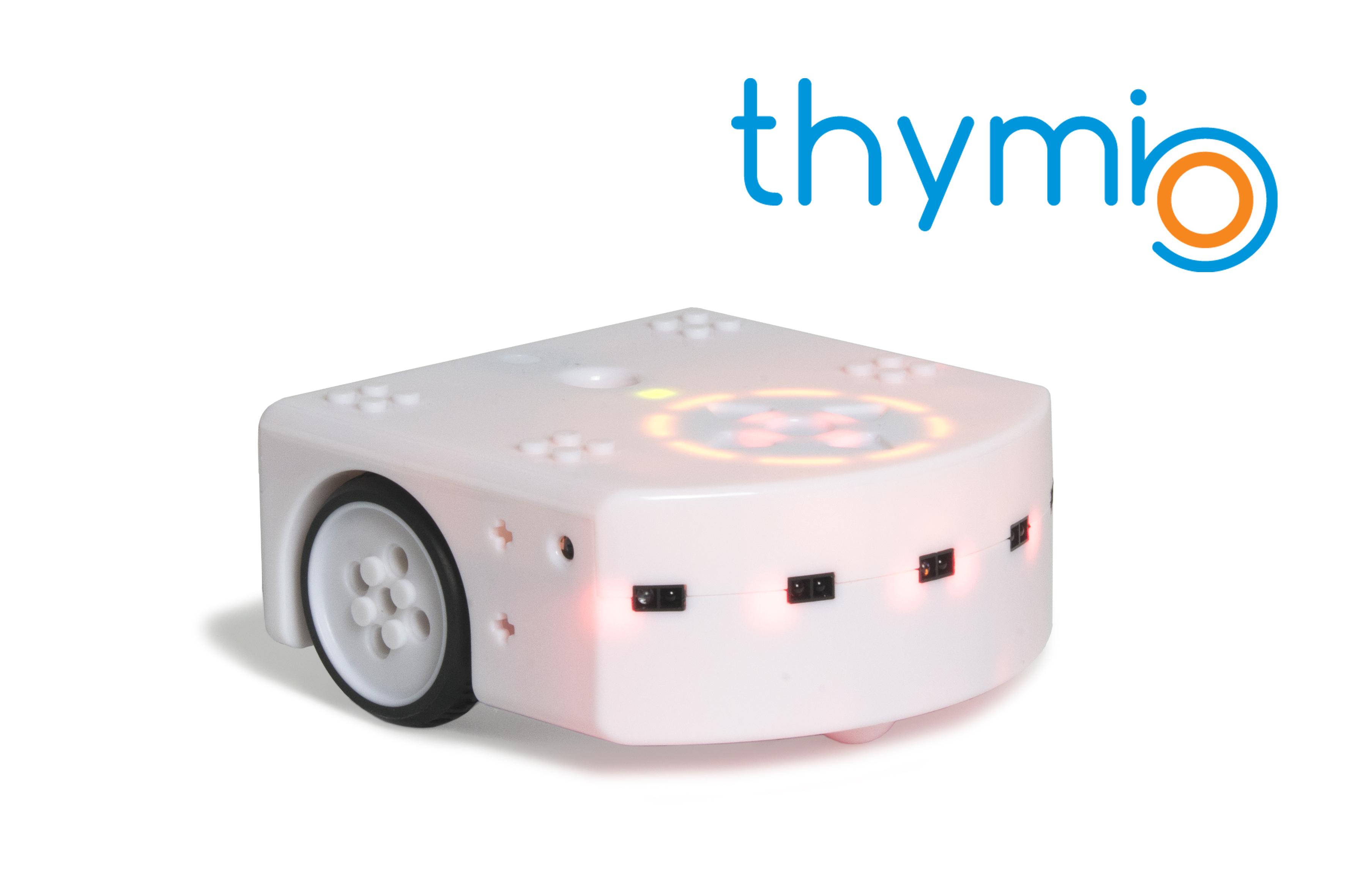 thymioLogo