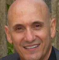 Marcos Rubinstein